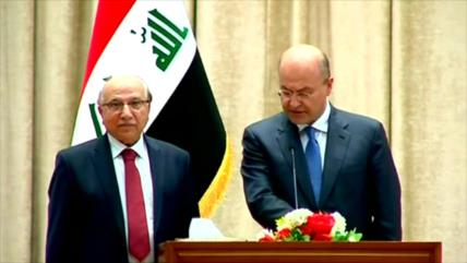 Los acontecimientos más destacados de 2018 en Irak