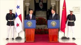 Deterioro institucional y descontento social en Panamá en el 2018