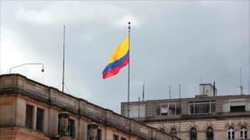 Estas fueron las noticias más destacadas del 2018 en Colombia