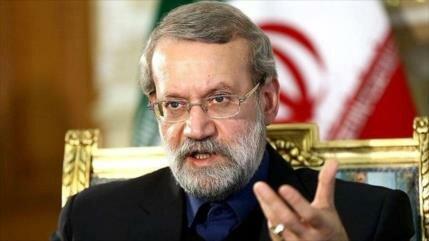 'Iraníes frustraron aventurismo de sus enemigos el 9 de dey'
