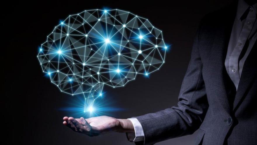 Cuando se revisa la memoria se reafirma la conectividad entre las neuronas.