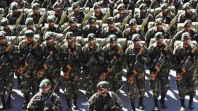 Bolivia militariza fronteras con Chile y Perú por el contrabando