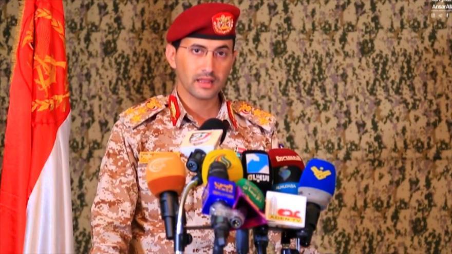 Ejército yemení: Riad viola 31 ocasiones la tregua de Al-Hudayda
