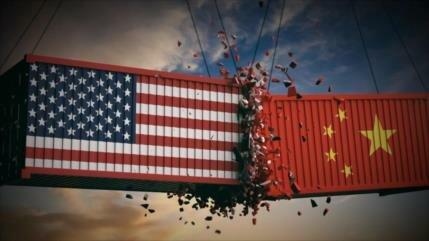 Guerra comercial con EEUU y reelección de Xi marcan 2018 en China