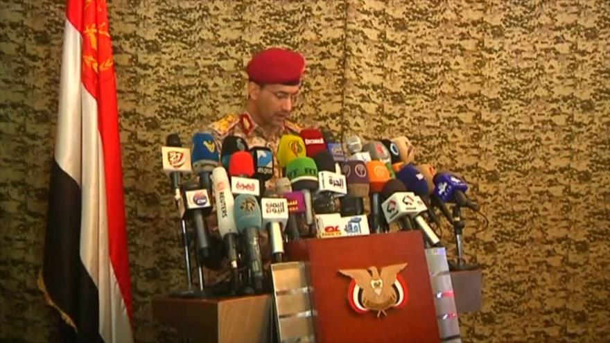 Ansarolá pide mediación de ONU por violaciones de Riad en tregua