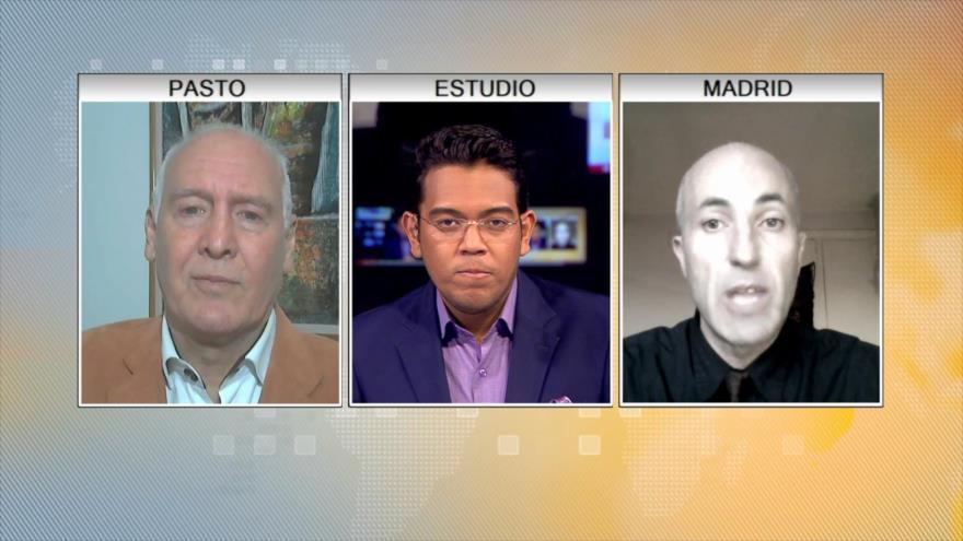 Analistas abordan toma de posesión de Jair Bolsonaro en Brasil
