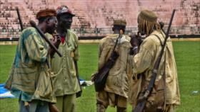 37 civiles mueren en Malí por violencia interétnica