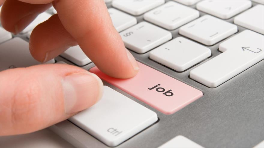 Las compañías especializadas en talento digital han hecho sus apuestas sobre cuáles serán los perfiles profesionales.