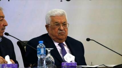 Palestina agradece solidaridad de Nicaragua y pide afianzar lazos
