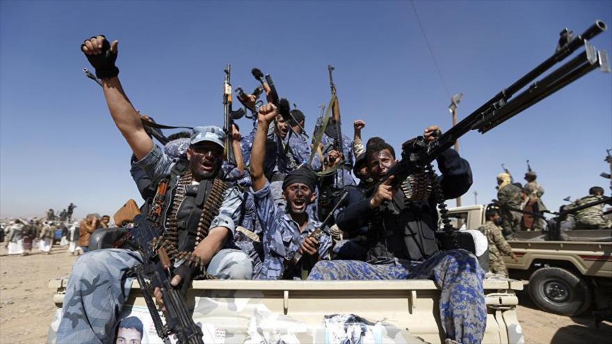Informe: Ejército de Yemen mató a 25 soldados saudíes en diciembre