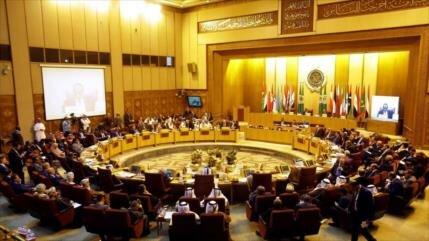 Irak expresa su apoyo al retorno de Siria a la Liga Árabe