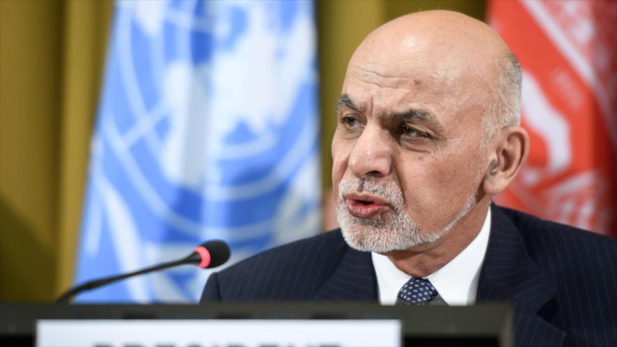Discurso del Líder iraní. Elecciones en Afganistán. Coronavirus - Boletín: 17:30 - 18/02/2020