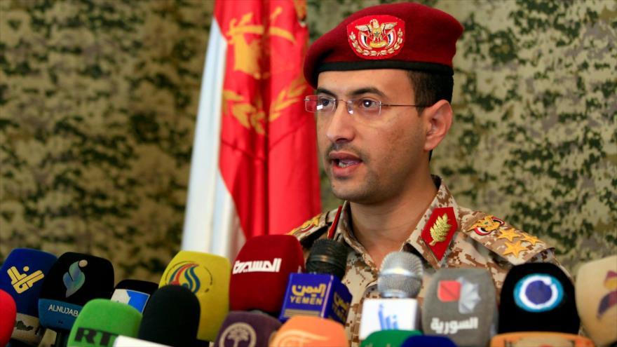 Arabia Saudí 'elude' la tregua en Yemen: 81 violaciones en 48 horas