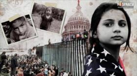 Niños muertos en la frontera de Estados Unidos: ¿responsables?