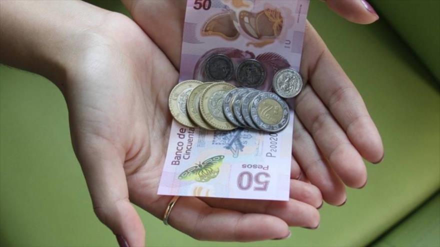Uruguay tiene el mejor salario mínimo de América Latina.