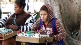 Obreros reiniciarán negociaciones para salario mínimo en Honduras