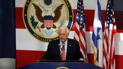 """EEUU anuncia que """"el acuerdo de siglo"""" se retrasará varios meses"""