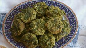 Irán: 1- Las comidas tradicionales en Jansaar 2- ¿Dónde alojarse en Yazd?, Boomgardi
