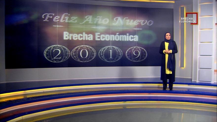 Brecha Económica: Repaso de 2018, segunda parte