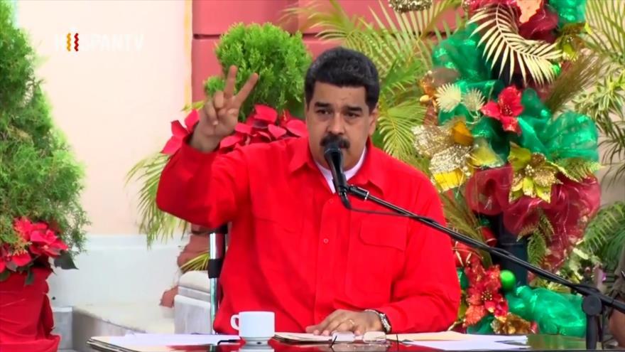 Grupos políticos paraguayos piden no romper lazos con Venezuela