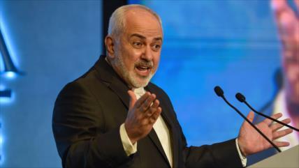Irán: EEUU no ha hecho nada por la seguridad en Afganistán