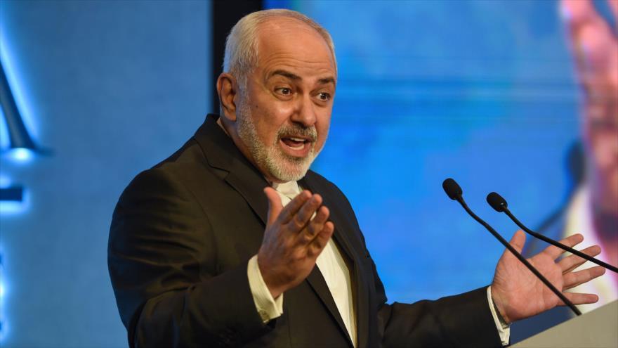 Irán: EEUU no ha hecho nada por la seguridad en Afganistán | HISPANTV