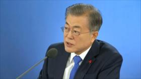 "Seúl: la segunda cumbre Kim-Trump ""se va a celebrar pronto"""