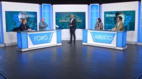 Foro Abierto; Mercosur: bajo la Presidencia de Argentina