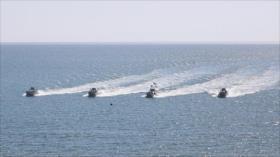 'Irán asestará a EEUU una derrota igual a la de Bahía de Cochinos'