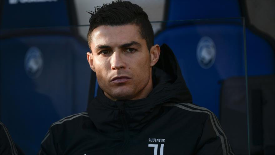 Policía pide muestra de ADN de Ronaldo por caso de violación | HISPANTV