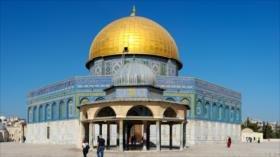 Al-Quds es elegida capital cultural del Islam en 2019