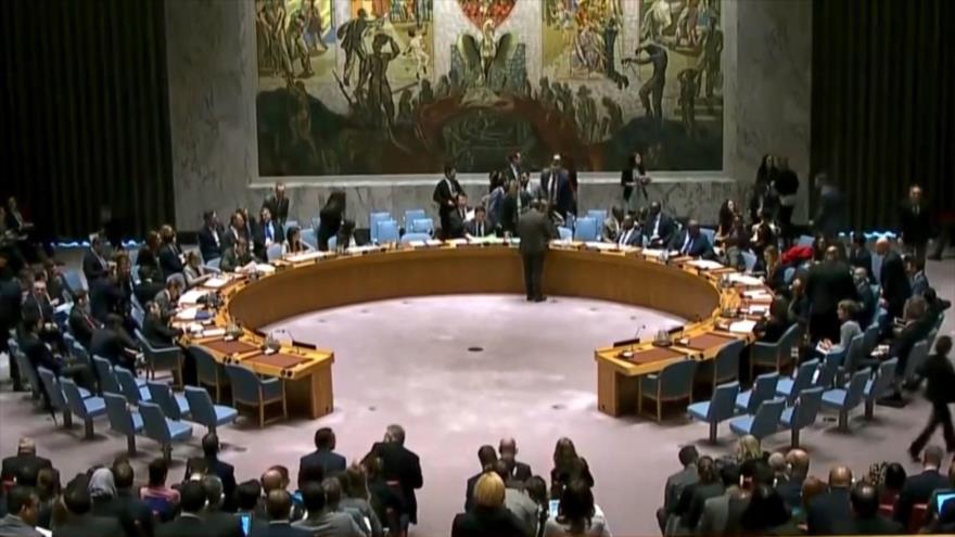 Piden que República Dominicana plantee en la ONU caso Haití