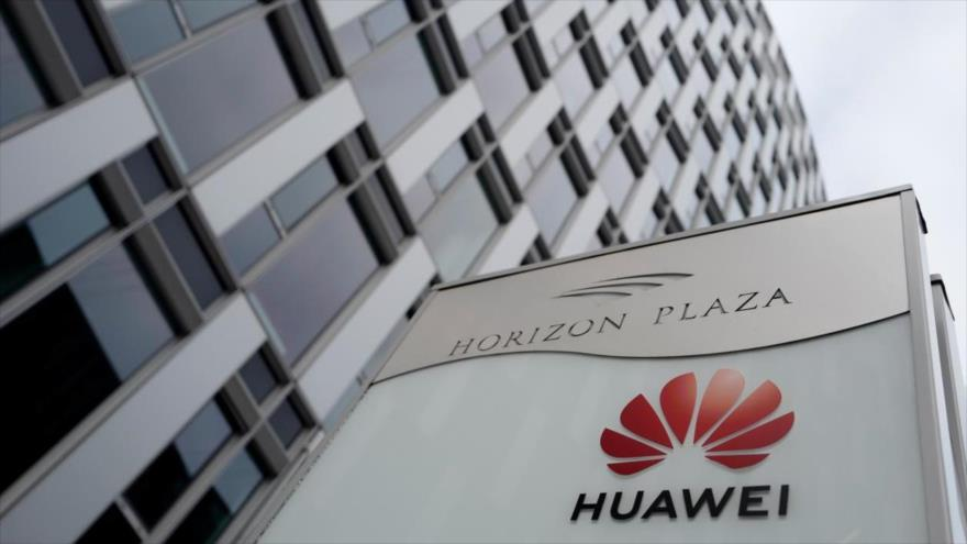 Sigue caza de empleados chinos de Huawei; esta vez en Polonia | HISPANTV