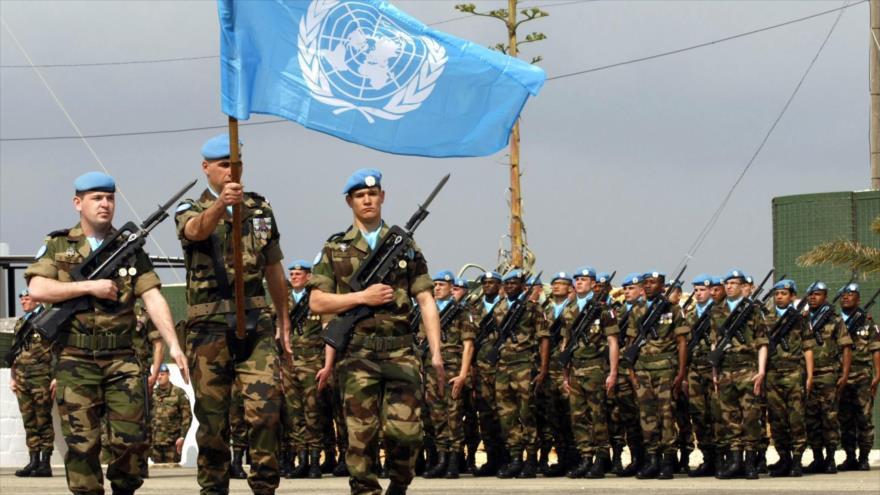ONU critica a Israel por violar la resolución 1701 en El Líbano | HISPANTV