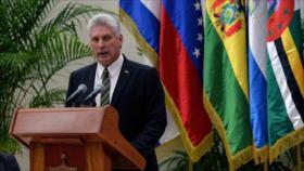 Cuba denuncia pedido hecho en EEUU sobre plan de robo de cerebros