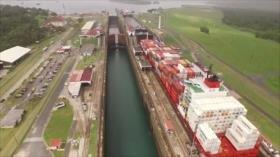 Panameños no disfrutan de los aportes millonarios del Canal