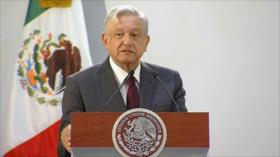 Nuevo Gobierno marca pauta a servicio exterior mexicano