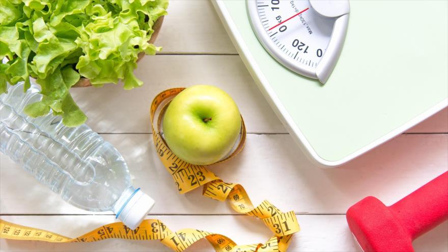 Hay algunas dietas milagro que son peligrosas y debemos huir de ellas.
