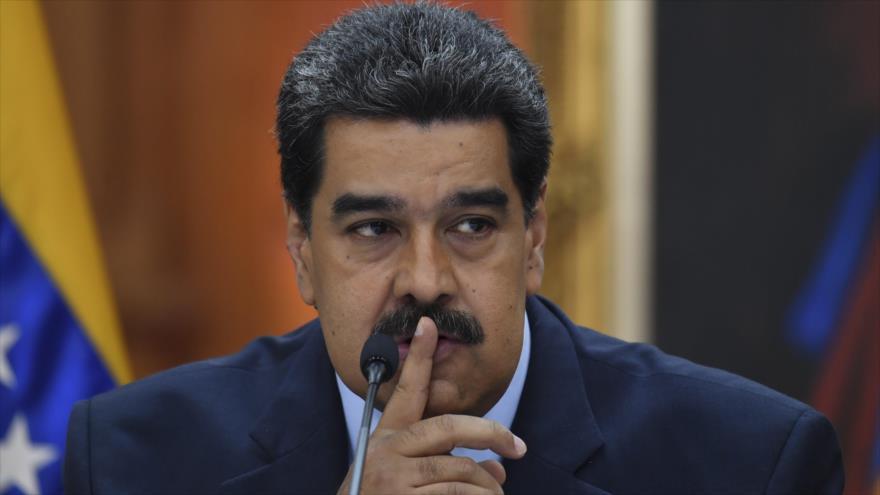 Venezuela: Grupo de Lima promueve trama desestabilizadora de EEUU | HISPANTV