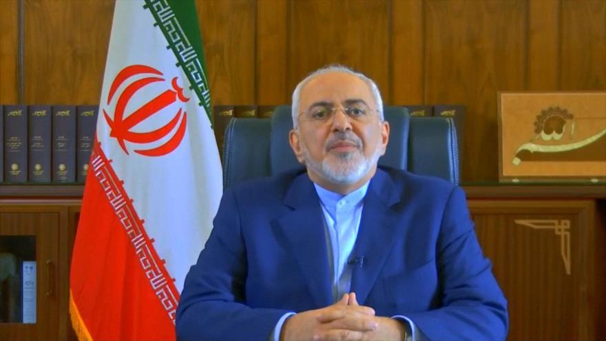 Irán: habrá grave respuesta si Polonia acoge cumbre antiraní
