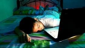Dormir menos de 6 horas al día aumenta riesgo cardiovascular