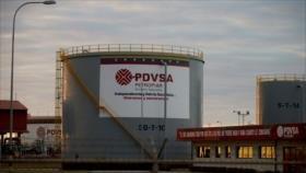 EEUU busca endurecer sanciones contra el petróleo venezolano