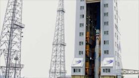 EEUU: Lanzamiento de satélite evidencia que Irán es una amenaza