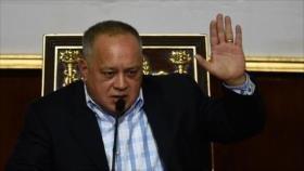 La derecha venezolana no puede asumir un Gobierno de transición