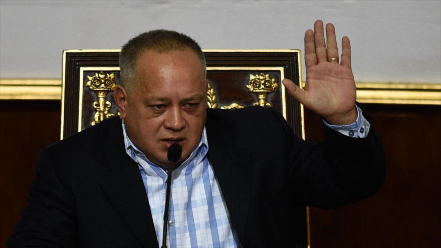 La derecha venezolana no puede asumir un Gobierno de transición | HISPANTV
