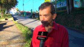 En Venezuela analistas alertan sobre el plan de la oposición