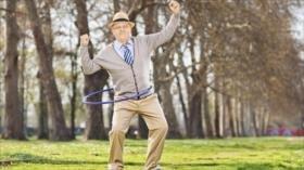 El decálogo de salud para hombres que quieren vivir más y mejor