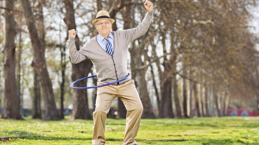 El decálogo de salud que todo hombre debe cumplir para vivir más y mejor.