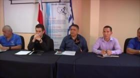Salarios de policías afectados por paquete fiscal en Costa Rica