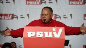 Chavismo cuestiona liderazgo de Colombia para destruir la Unasur